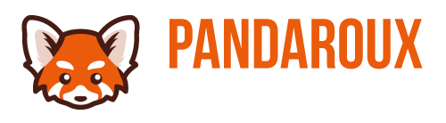 Pandaroux Déménagement