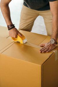 pandaroux-demenagement-cout-garde-meubles-par-un-demenageur-professionnel
