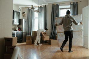 pandaroux-demenagement-garde-meubles-cout-garde-meuble-cout-garde-meubles-depend-de-la-surface