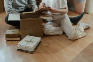 pandaroux-demenagement-garde-meubles-demenagement