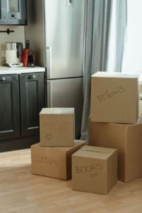 pandaroux-demenagement-garde-meubles-demenagement-location