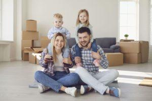 pandaroux-demenagement-garde-meubles-garde-meuble-particulier-location-garde-meubles-particulier